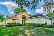 Photo of 297 Wescliff Drive, OCOEE, FL 34761 (MLS # O5816767)