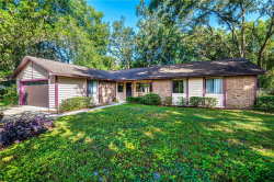 Photo of 217 E Hillcrest Street, ALTAMONTE SPRINGS, FL 32701 (MLS # O5816824)