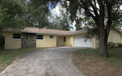 Photo of 6201 Holiday Hill Lane, ORLANDO, FL 32808 (MLS # O5816907)