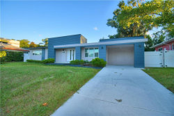 Photo of 1148 Howell Branch Road, WINTER PARK, FL 32789 (MLS # O5817076)