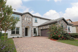 Photo of 8376 Lookout Pointe Drive, WINDERMERE, FL 34786 (MLS # O5817083)