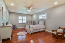 Tiny photo for 8935 Easterling Drive, ORLANDO, FL 32819 (MLS # O5817124)