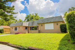 Photo of 517 Mockingbird Lane, ALTAMONTE SPRINGS, FL 32714 (MLS # O5817214)