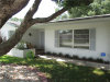 Photo of 1746 Ashton Abbey Road, CLEARWATER, FL 33755 (MLS # O5817407)