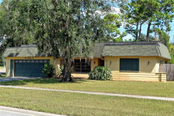 Photo of 501 Spring Oak Boulevard, ALTAMONTE SPRINGS, FL 32714 (MLS # O5817441)