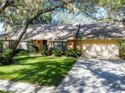 Photo of 2958 Harbour Landing Way, CASSELBERRY, FL 32707 (MLS # O5817548)