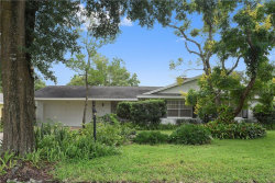 Photo of 2030 Geronimo Trail, MAITLAND, FL 32751 (MLS # O5817612)