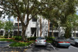 Photo of 2533 Grassy Point Drive, Unit 115, LAKE MARY, FL 32746 (MLS # O5817623)
