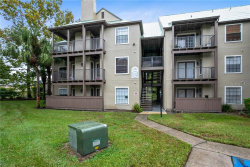 Photo of 238 Afton Square, Unit 102, ALTAMONTE SPRINGS, FL 32714 (MLS # O5817766)