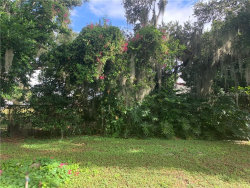 Tiny photo for 511 Avenue S Nw, WINTER HAVEN, FL 33881 (MLS # O5817788)