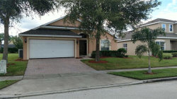 Photo of 969 Andalusia Loop, DAVENPORT, FL 33837 (MLS # O5817795)