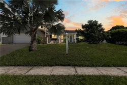 Photo of 1170 Roundtable Drive, CASSELBERRY, FL 32707 (MLS # O5817878)