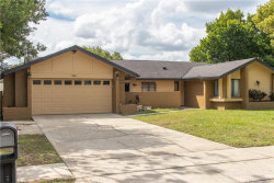 Photo of 1166 Lady Susan Drive, CASSELBERRY, FL 32707 (MLS # O5818026)