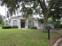Photo of 1391 Tadsworth Terrace, HEATHROW, FL 32746 (MLS # O5818097)