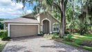 Photo of 1811 Oxton Court, OCOEE, FL 34761 (MLS # O5818147)