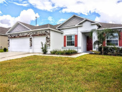 Photo of 228 Morhouse Lane, HAINES CITY, FL 33844 (MLS # O5818295)