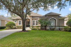 Photo of 8351 Bowden Way, WINDERMERE, FL 34786 (MLS # O5818334)