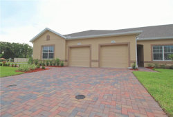 Photo of 2884 Attwater Loop, WINTER HAVEN, FL 33884 (MLS # O5818442)