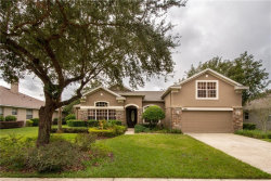 Photo of 12108 Rebeccas Run Drive, WINTER GARDEN, FL 34787 (MLS # O5818497)