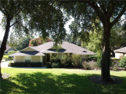 Photo of 11200 Haskell Drive, CLERMONT, FL 34711 (MLS # O5818529)
