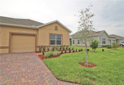 Photo of 2872 Attwater Loop, WINTER HAVEN, FL 33884 (MLS # O5818556)