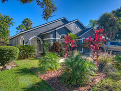 Photo of 1047 Whittier Circle, OVIEDO, FL 32765 (MLS # O5818567)