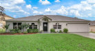 Photo of 2490 El Marra Dr, OCOEE, FL 34761 (MLS # O5818592)