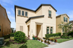 Photo of 17083 Harbor Oak Parkway, WINTER GARDEN, FL 34787 (MLS # O5818594)