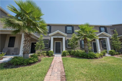 Photo of 12831 Gracehill Lane, WINDERMERE, FL 34786 (MLS # O5818611)