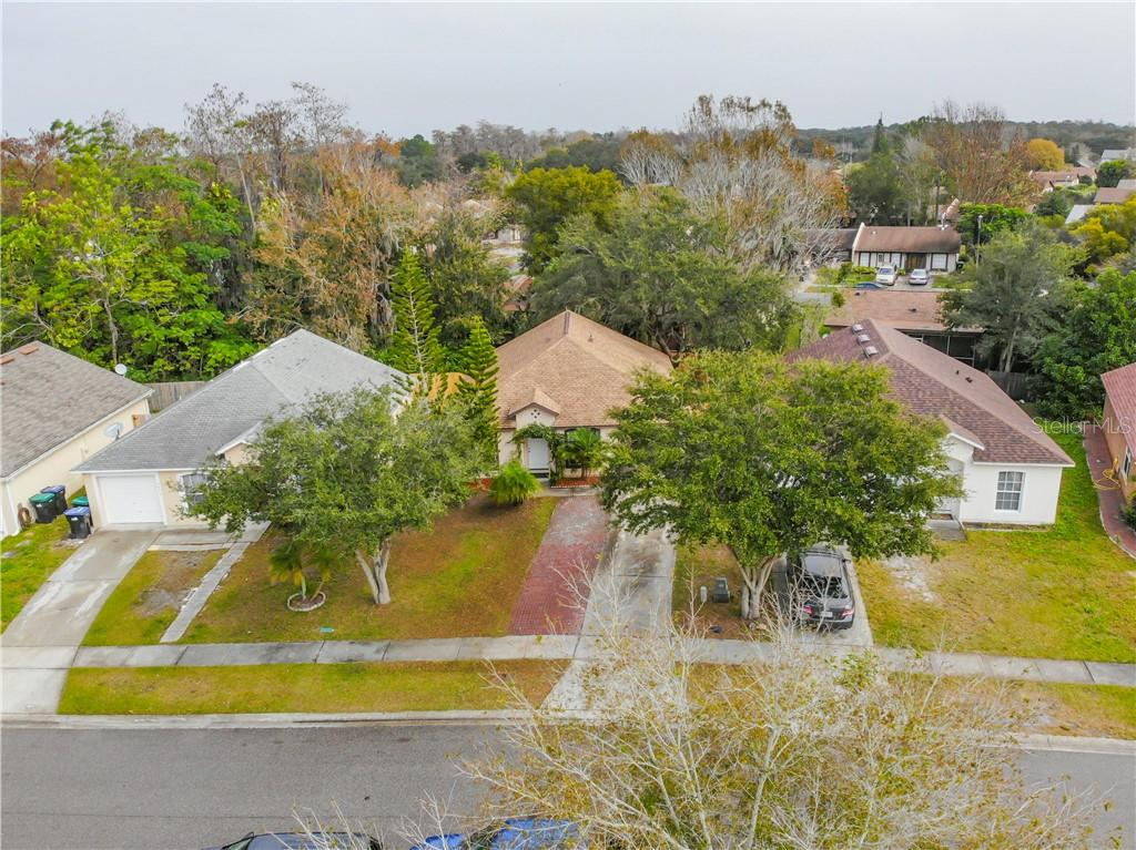 Photo for 7770 Pine Fork Drive, ORLANDO, FL 32822 (MLS # O5818620)