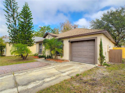 Tiny photo for 7770 Pine Fork Drive, ORLANDO, FL 32822 (MLS # O5818620)