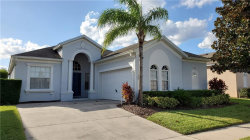 Photo of 105 Minniehaha Circle, HAINES CITY, FL 33844 (MLS # O5818657)