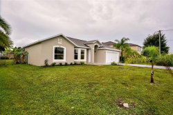 Photo of 930 Halifax Drive, KISSIMMEE, FL 34758 (MLS # O5818695)