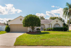 Photo of 3208 Saint Augustine Court, KISSIMMEE, FL 34746 (MLS # O5818723)