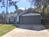 Photo of 1322 Reagans Reserve Boulevard, APOPKA, FL 32712 (MLS # O5818738)
