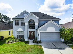 Photo of 3548 Moss Pointe Place, LAKE MARY, FL 32746 (MLS # O5818741)