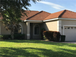 Photo of 408 Caraway Drive, POINCIANA, FL 34759 (MLS # O5818743)