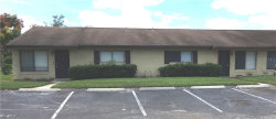 Photo of 605 Northlake Boulevard, Unit 55, ALTAMONTE SPRINGS, FL 32701 (MLS # O5818796)