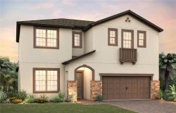 Photo of 1256 Patterson Terrace, LAKE MARY, FL 32746 (MLS # O5818826)