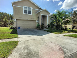 Photo of 4380 Spring Blossom Dr, KISSIMMEE, FL 34746 (MLS # O5818936)