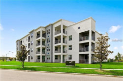 Photo of 4731 Clock Tower Drive, Unit 303, KISSIMMEE, FL 34746 (MLS # O5818989)
