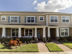 Photo of 15218 Murcott Blossom Boulevard, WINTER GARDEN, FL 34787 (MLS # O5819052)