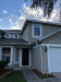Photo of 2204 Cypress Knee Loop, KISSIMMEE, FL 34743 (MLS # O5819162)