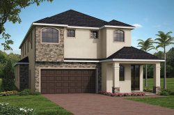 Photo of 1344 Indiana Avenue, WINTER PARK, FL 32789 (MLS # O5819166)