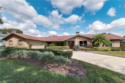 Photo of 6107 Tarawood Drive, ORLANDO, FL 32819 (MLS # O5819184)