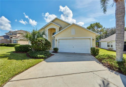 Photo of 1652 Dunes Court, HAINES CITY, FL 33844 (MLS # O5819214)