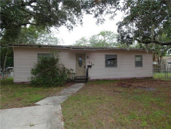Photo of 220 Colony Drive, CASSELBERRY, FL 32707 (MLS # O5819261)