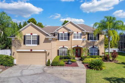 Photo of 2616 Grove View Drive, WINTER GARDEN, FL 34787 (MLS # O5819287)