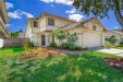 Photo of 558 Cidermill Place, LAKE MARY, FL 32746 (MLS # O5819308)