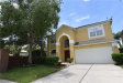 Photo of 498 Mohave Terrace, LAKE MARY, FL 32746 (MLS # O5819311)